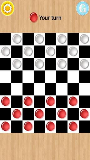 Checkers Mobile 2.7.7 screenshots 13
