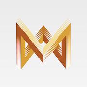 Melco Club