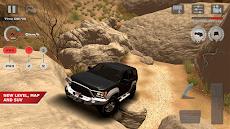 オフロードドライブ砂漠のおすすめ画像2