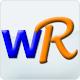Dizionario inglese-ita WordRef per PC Windows