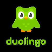 Duolingo (Дуолинго)