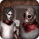 Grandpa Horror Mask  - Granny Neighbor - Androidアプリ