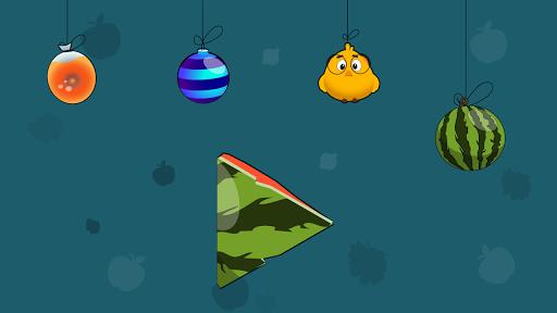 Balloons Sort Puzzle  screenshots 4