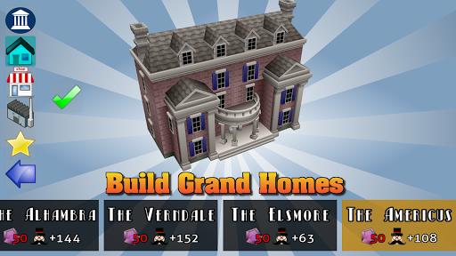 Big City Dreams: City Building Game & Town Sim screenshots 1