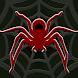 スパイダーソリティア - Androidアプリ