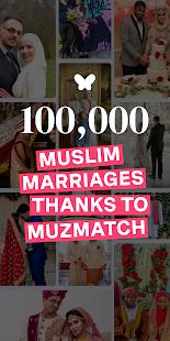 muzmatch: Muslim & Arab Singles, Marriage & Dating 6.53.0a Screenshots 7