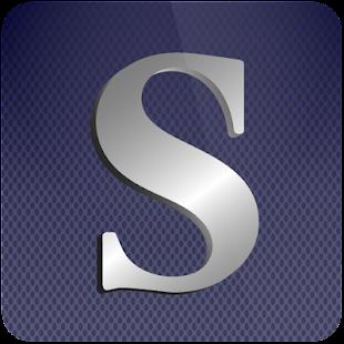 Silver Dialer 1.4.2 Screenshots 5