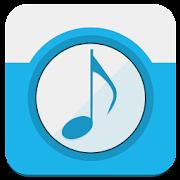 Mp3 Music Equalizer