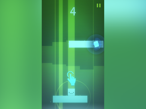 Beat Stomper 1 screenshots 7
