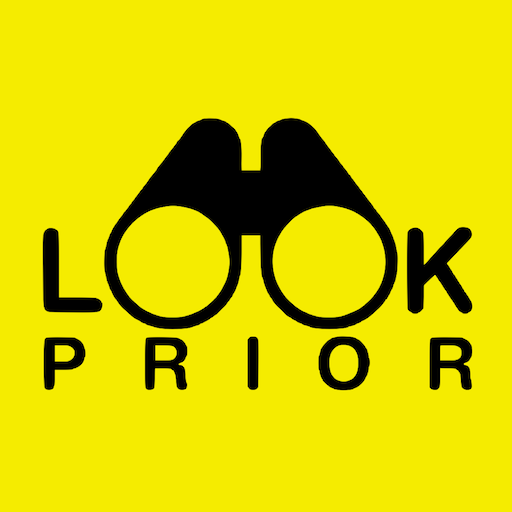 LookPrior: Local Classified Ads with Video preview