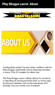 Play Bhagya Laxmi 3