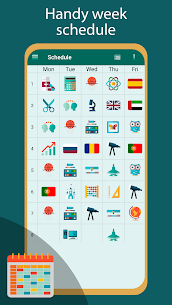 School – Ultimate Studying Assistant 2.6.5 Apk 2