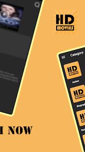 HD Movies Free 2020 - HD Movie 2021