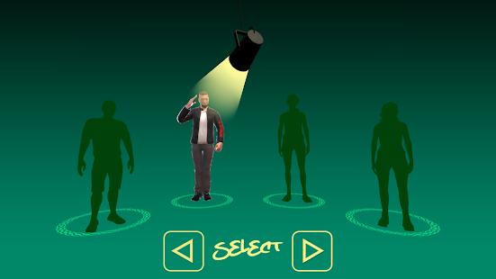 Veyron Drift Simulator 1.3 Screenshots 22