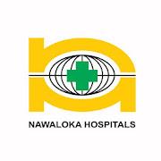 NawalokaCare