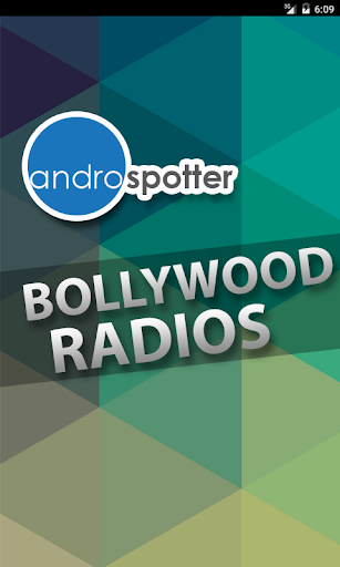 Bollywood Radio For PC Windows (7, 8, 10, 10X) & Mac Computer Image Number- 5