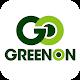 jp.co.masa.green_on_premium.greenonpremium
