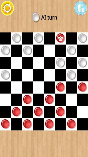 Checkers Mobile 2.7.7 screenshots 18