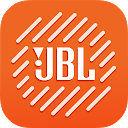 JBL Portable: Formerly named JBL Connect