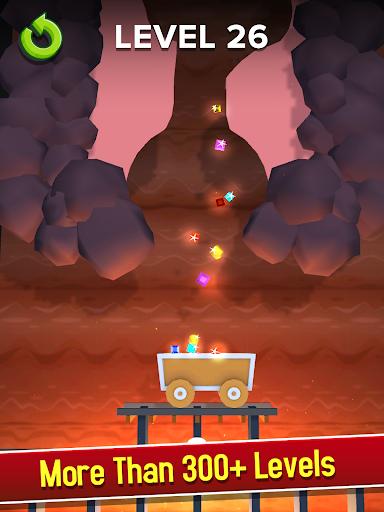Gold Balls - Ball Games 1.1.6 screenshots 13