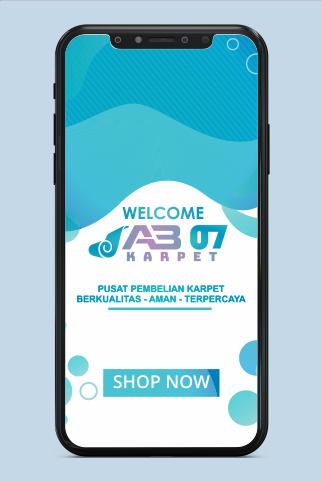 Ab 07 Karpet  screenshots 1