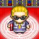 株式会社勇者ハケン代表取締役神父 - 無料の快感RPG - Androidアプリ