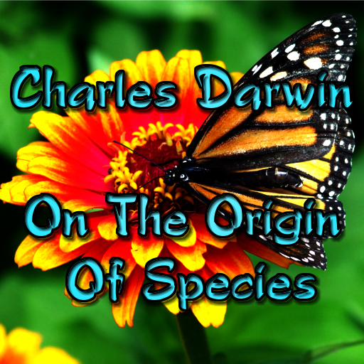 Darwin Origin Of Species FREE For PC Windows (7, 8, 10 and 10x) & Mac Computer