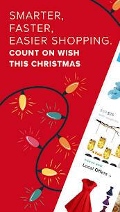 Wish – Shopping Made Fun 1