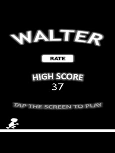 Walter Game Hack & Cheats 5