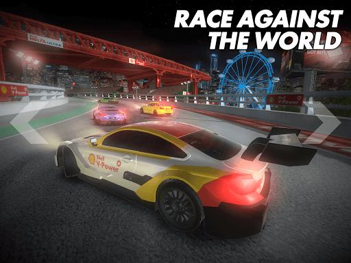 Shell Racing 3.0.11 screenshots 8