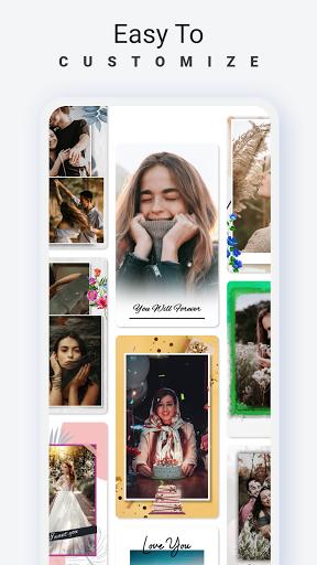 Story Bit   Story Art Maker android2mod screenshots 6