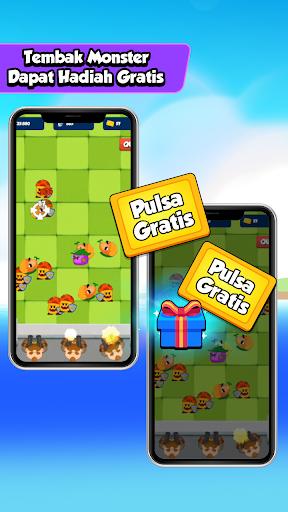 kastil hadiah - hadiah gratis tiap hari  screenshots 2