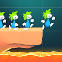 Lemmings - Aventura e Puzzles