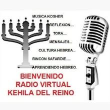Kehila del Reino Download on Windows