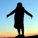 若い女性へ、「おんなひとり旅」・・ひとり旅の魅力 - Androidアプリ