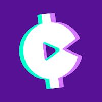 Earn Cash Reward: Make Money Playing Games & Music