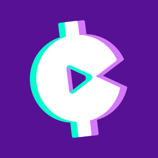 Earn Cash Reward Premium App