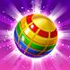 ジェネシス & ゴールド - マッチ 3 ジュエル & ジェムアドベンチャー - Androidアプリ
