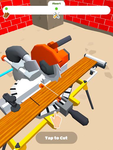 Construction Simulator 3D 1.6.2 screenshots 7
