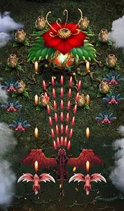 Dragon Shooter: Bắn rồng lửa đại chiến Ver. 1.0.99 MOD APK   Unlimited Money – Dragon shooter – Dragon war – Arcade shooting game 4
