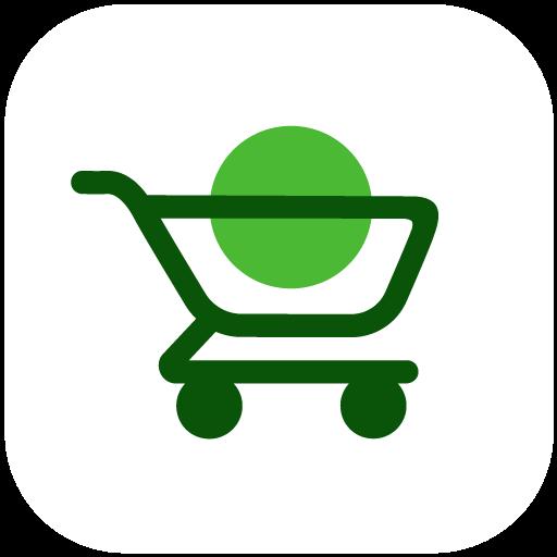 ShopWell icon
