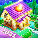 Jewel Witch -- Magical Blast Free Puzzle Game - Androidアプリ