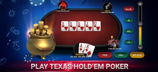 Turn Poker 5.8.1 screenshots 10