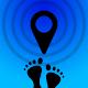 Walkfo > UK Audio Tour Guide & Travel Walk App para PC Windows