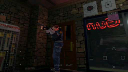 FPse for Android devices android2mod screenshots 6