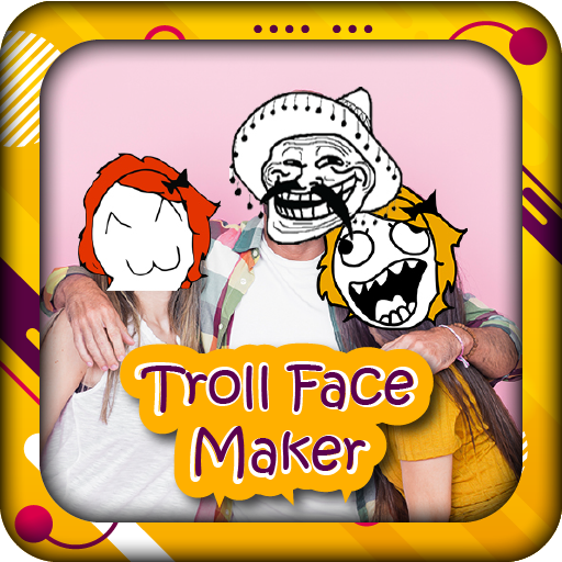 Troll Faces Photo Montage Apk Download 2021 5