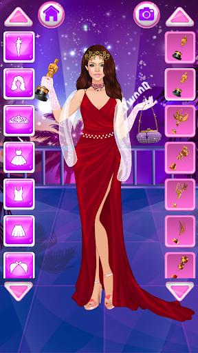 Dress Up Games Free  screenshots 6