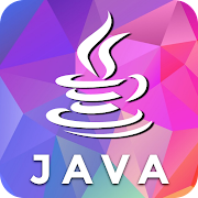 Learn Java Programming Tutorial (FREE) - ApkZube