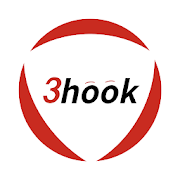 Threesome Dating For Swingers & Bisexual: 3Hook