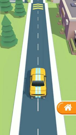 Guide For Trolley Car Game  screenshots 4